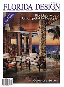 20100401 - Florida Design Cover