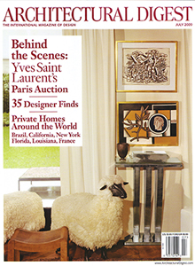 Architectural-Digest_july2009