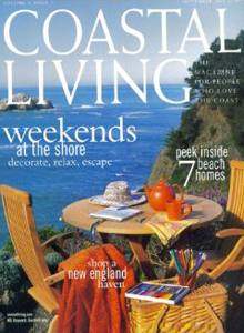 CoastalLiving_september2005