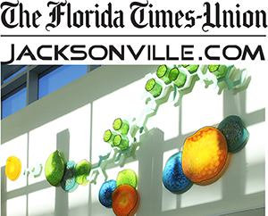 Florida-Times-Union-wellspring_small
