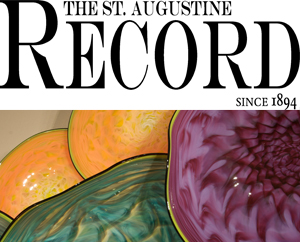 stAug_Record_MasterArtistatwork