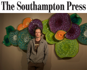 theSouthhamptonPress
